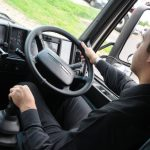 Upcoming HEAVY Vehicle Driving Instructor Courses