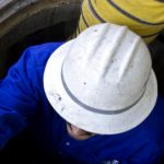 Upcoming Enter Confined Spaces Safely Course Dates