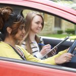 Upcoming CAR Driving Instructor Course Dates
