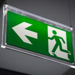 Upcoming CPPFES2026 Inspect and Test Emergency & Exit Lighting Systems
